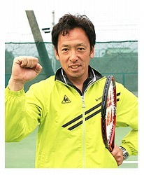 tenniskamiya05.jpg